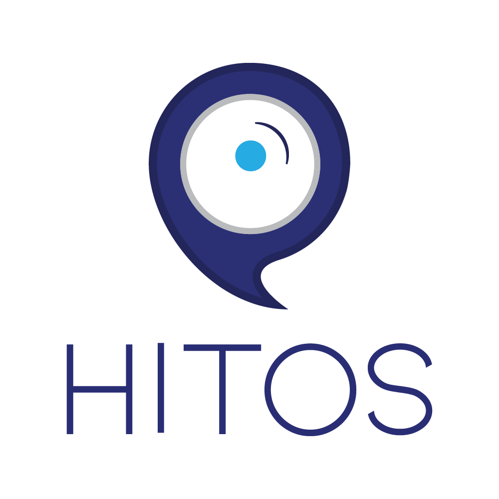 Hitos Consulting